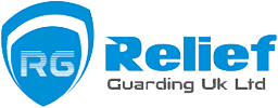 Relief Guarding